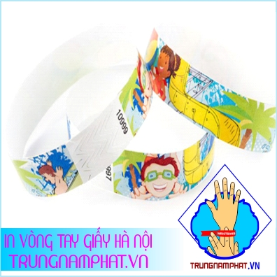 in-vong-tay-giay-tại-ha-tay, in vong tay giấy tyvek ha tay